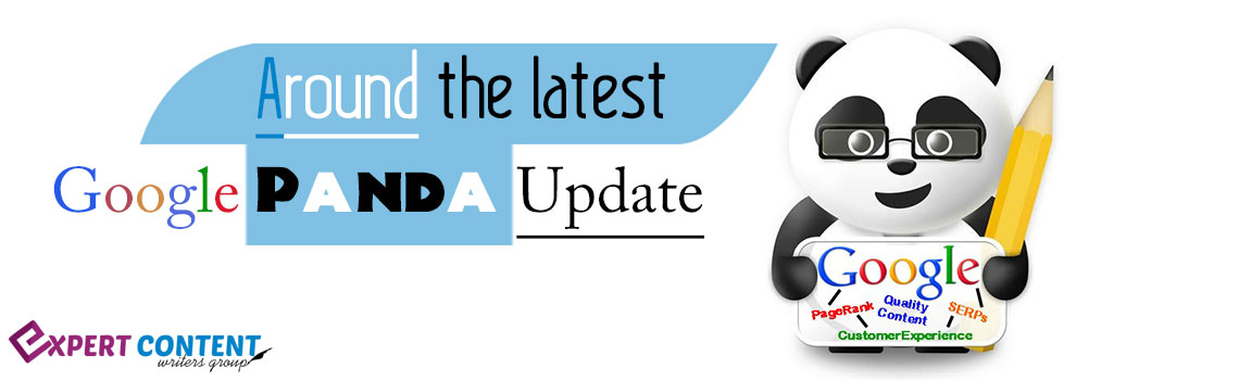 Google Panda Update- An Analytical Research